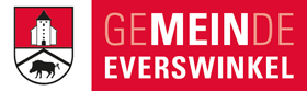 Logo Everswinkel